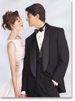 formal wear wedding formal wear iwxpzby