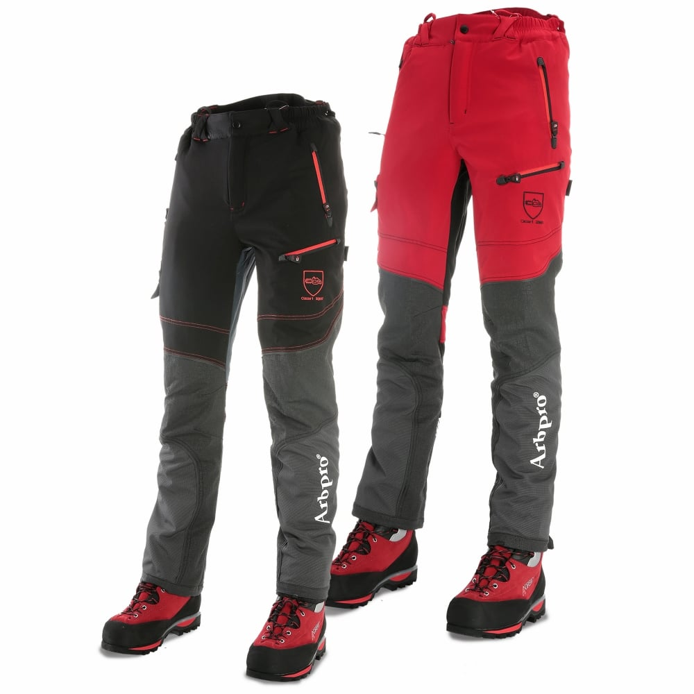 gamma chainsaw trousers u0026quot ... ypjrqjn