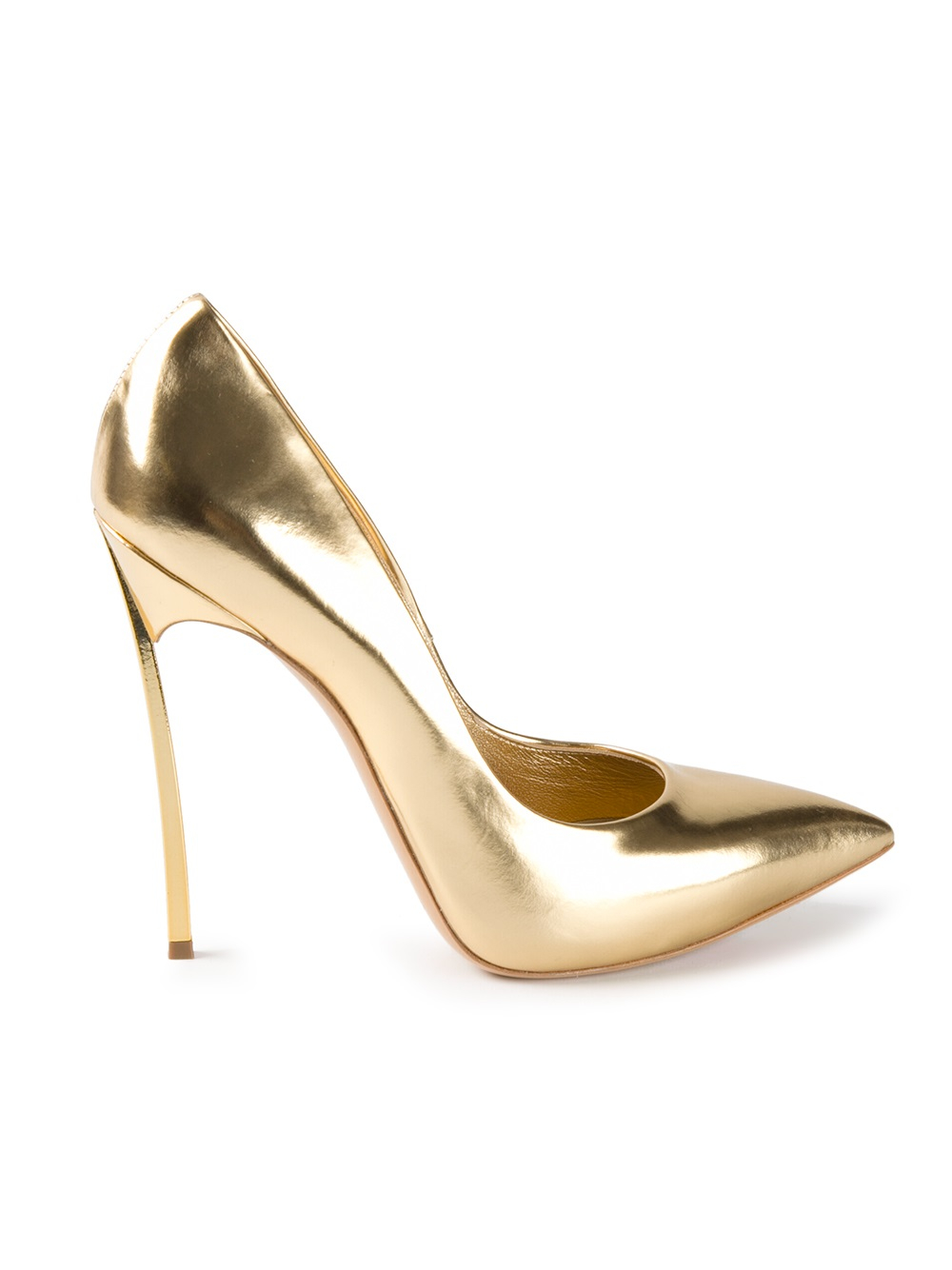 gold high heels high heels gold mxnyymo
