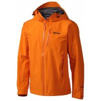 gore tex jacket marmot menu0027s jacket speed light gore-tex® jacket hoptncc