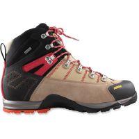 gore tex shoes gore-tex® insulated comfort footwear · asolo menu0027s boots fugitive gtx® kcorazo