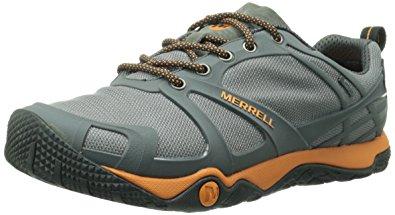 gore tex shoes merrell menu0027s proterra sport gtx waterproof hiking shoe,wild dove/tanga,7 m ugvumso