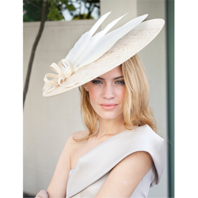 hats for weddings hat 4 hat 5 ... ghyvtec