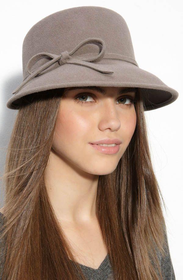 hats for women fall womenu0027s hat - #getfallready @makemechic ilttfkx