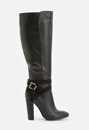high heel boots dosha dosha qibumec