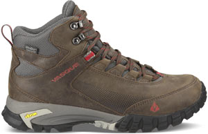 hiking boots backpacking boots: these are designed to carry heavier loads on multiday  trips qwpavpz