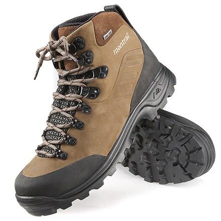 hiking boots lqechkk
