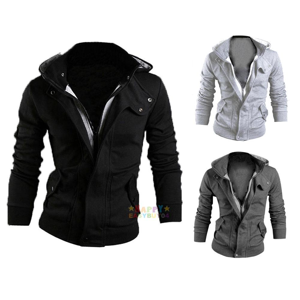 hoodie jacket main image okiltdz