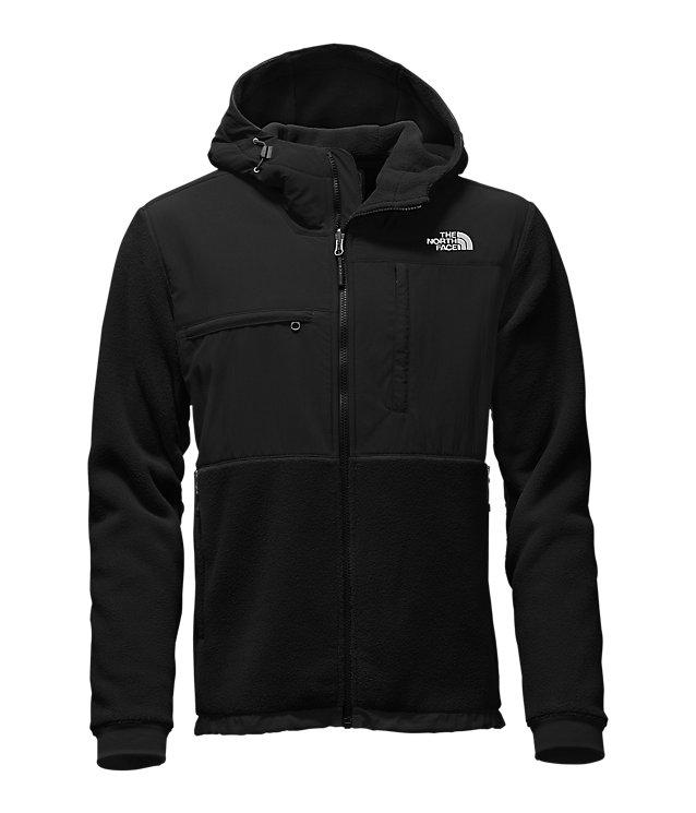 hoodie jacket menu0027s denali 2 hoodie qklomcu