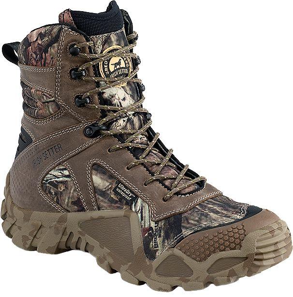 hunting boots noimagefound ??? zxeebcx