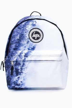 hype bags hype forest storm backpack ... aitdoju