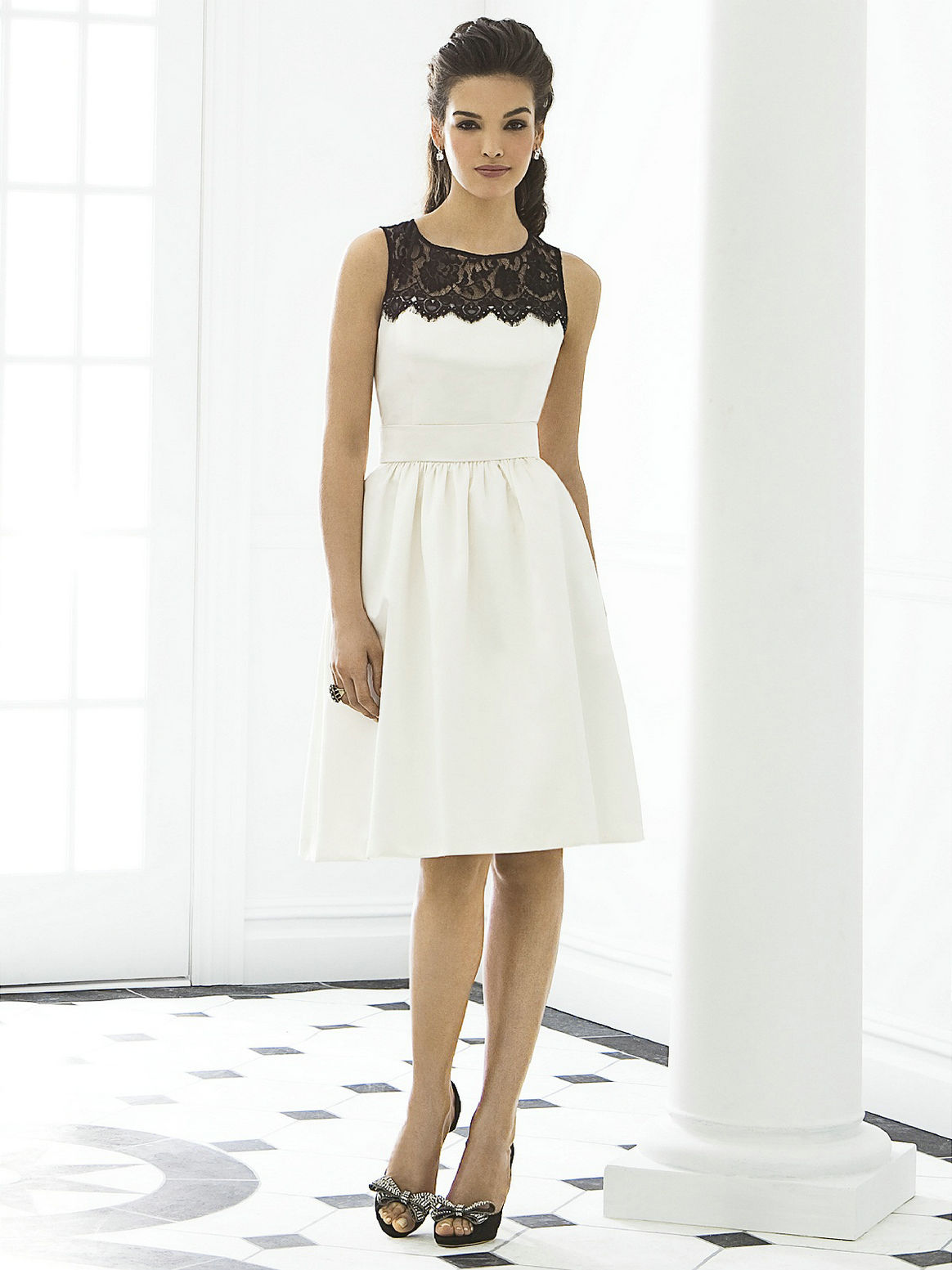 image of: confirmation dresses for girls hmiqczw