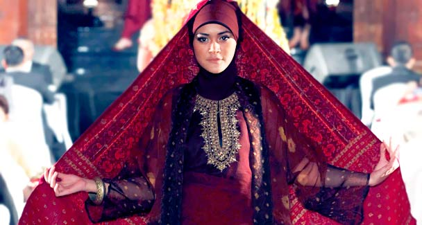 image result for images of islamic fashion rxubuvb