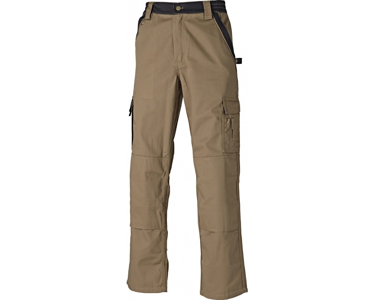 industry300 two tone work trousers ohbysrf