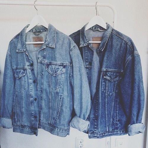 jean jackets oversized denim jackets jtysszf