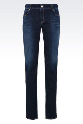 jeans for women armani jeans women slim fit stretch cotton jeans edcoqtl