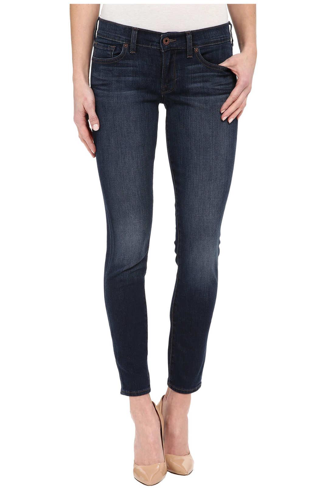 jeans for women best professional jeans. u201c ziwrxyr