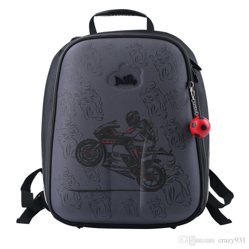 kids school bags delune design boys school bags primary student portfolio backpacks  orthopedic backpack kids yzkqoqx