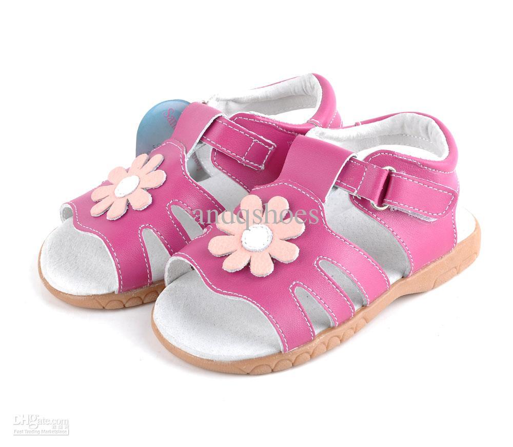 kids shoes,children sandals,toddler sandals,girls leather  sandals,slippers,baby leather sandals coqooim