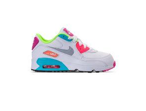 kids shoes little girlsu0027 sizes 10.5-3 timvetl