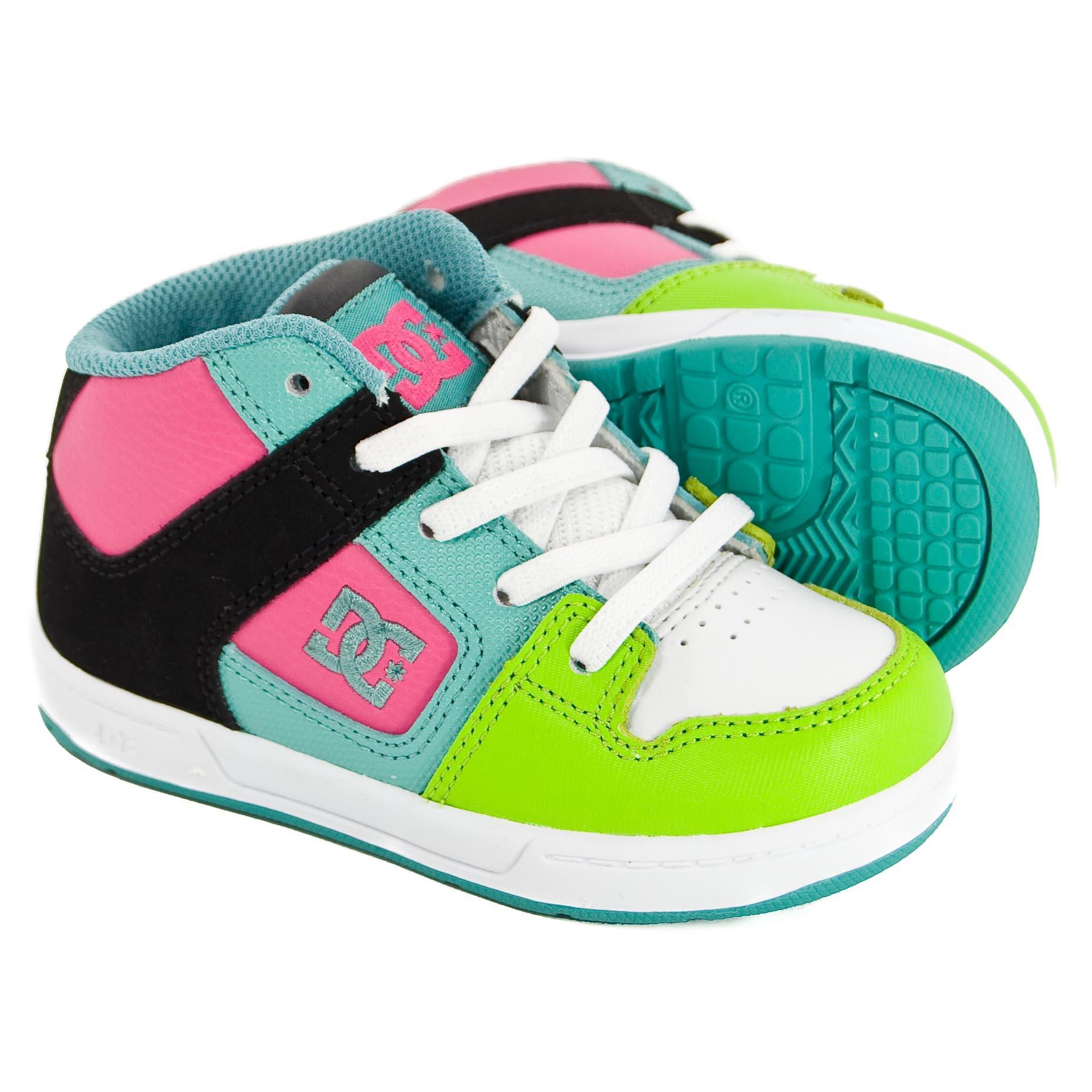 kids shoes toddler shoes6 mqxkfus
