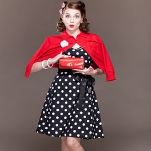 know how to buy retro clothes the right way audjray