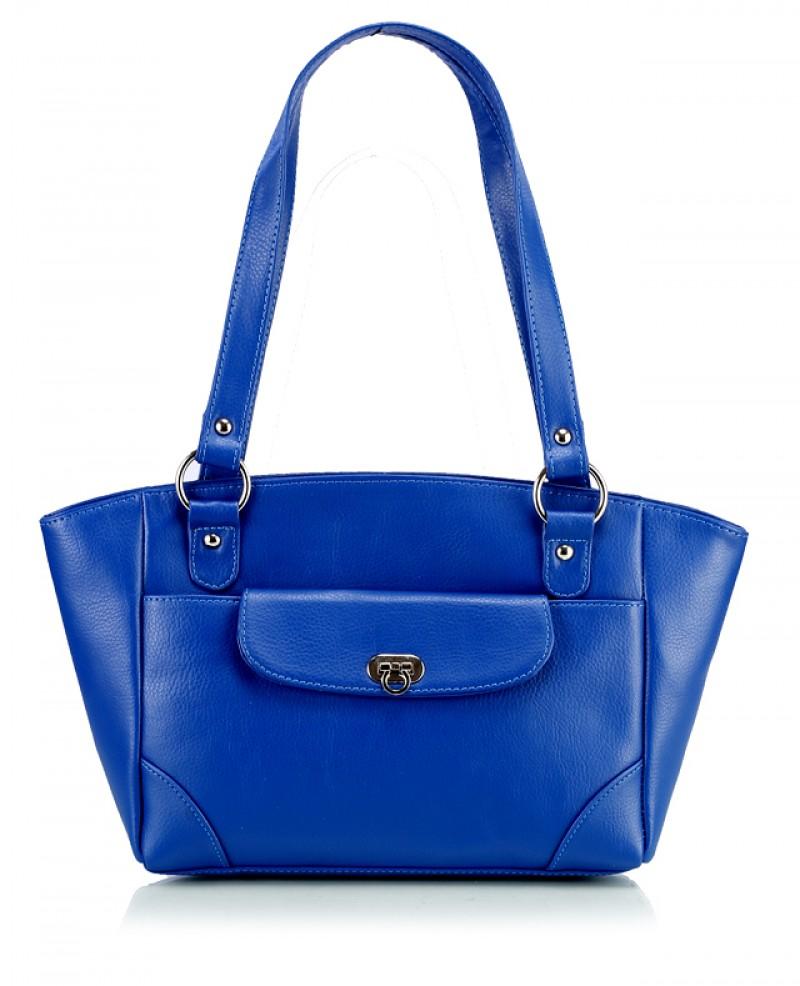 ladies bags - bags - accessories kpitcod