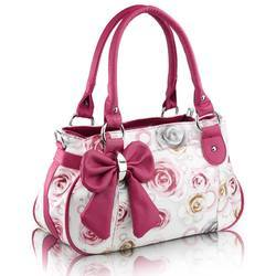 ladies bags ladies handbags hcfiapi