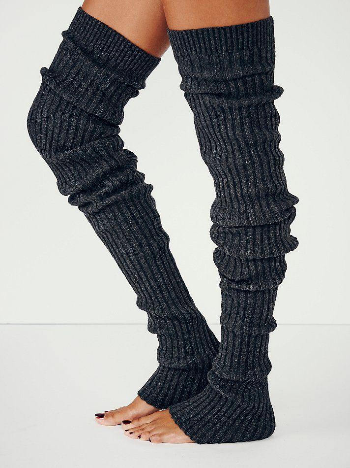 leg warmer free people hemingway wrap sandal. leg warmers ... fdlvkak
