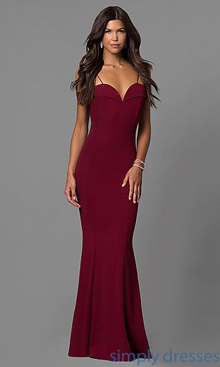 long formal dresses simply dresses uqtolfs