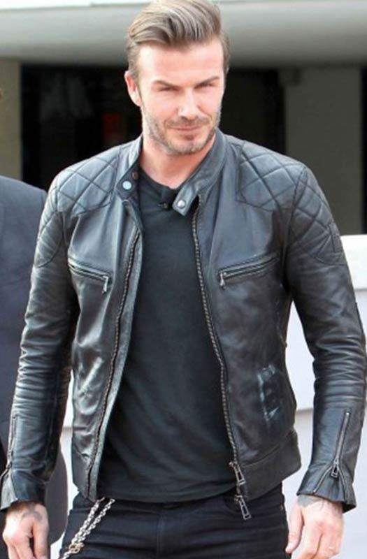 men leather jacket mens-quilted-jacket.jpg cbypwoa