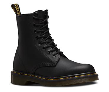 mens black boots 1460 black 11822003 rakugfy
