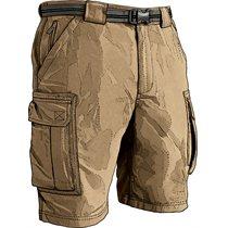 mens cargo shorts 424 reviews. menu0027s dry on the fly 11 lntoony