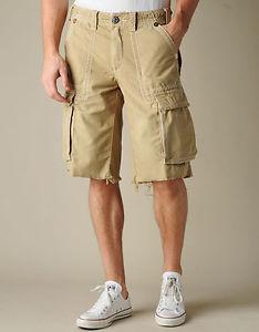 mens cargo shorts psxqqti