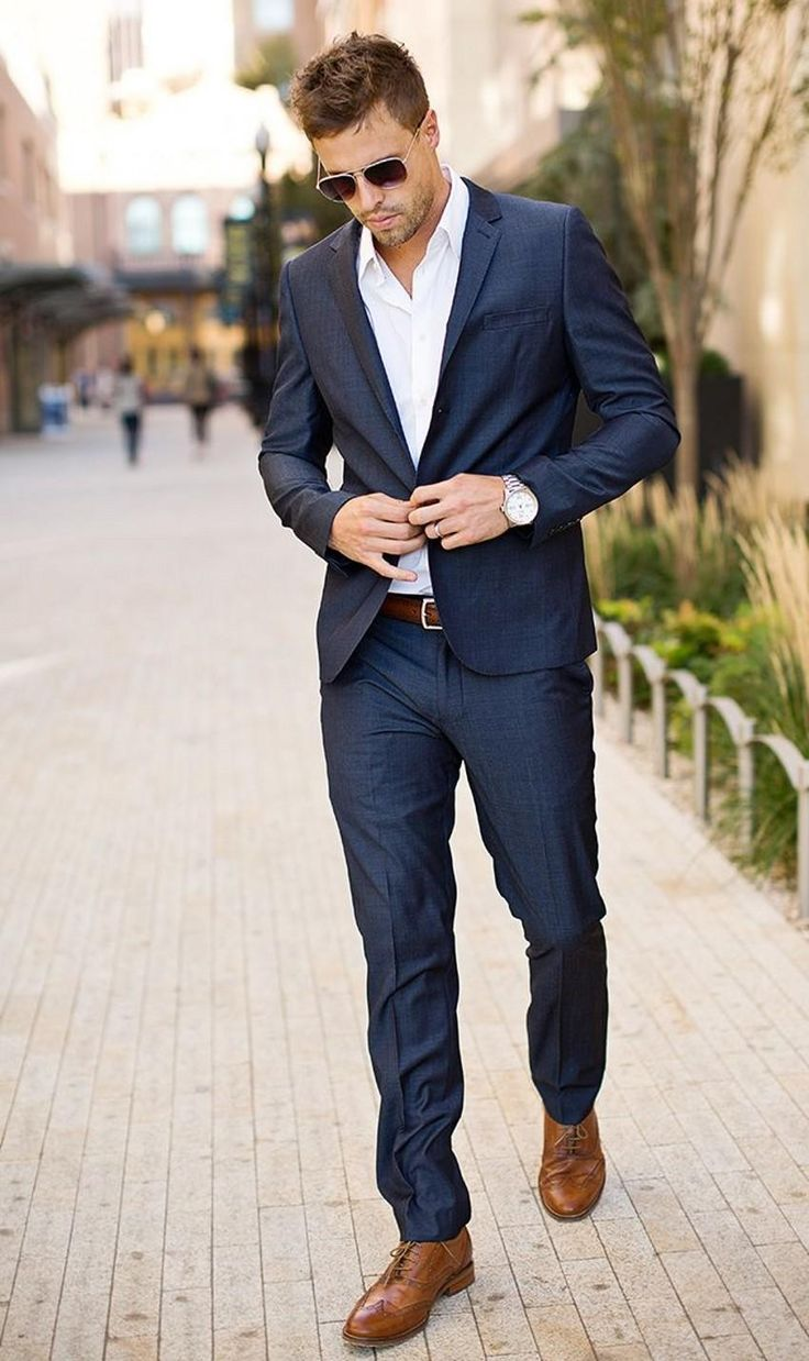 mens formal wear for holiday party navy blue tuxedos for men groomsmen suit lxcahpp