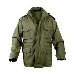 military jackets field jackets tteeoxk