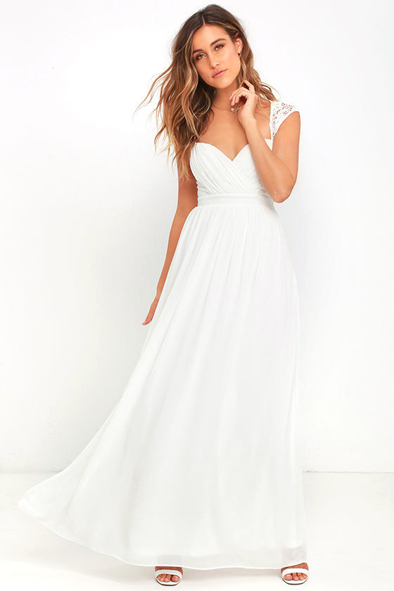 novela white lace maxi dress 1 petjvzj