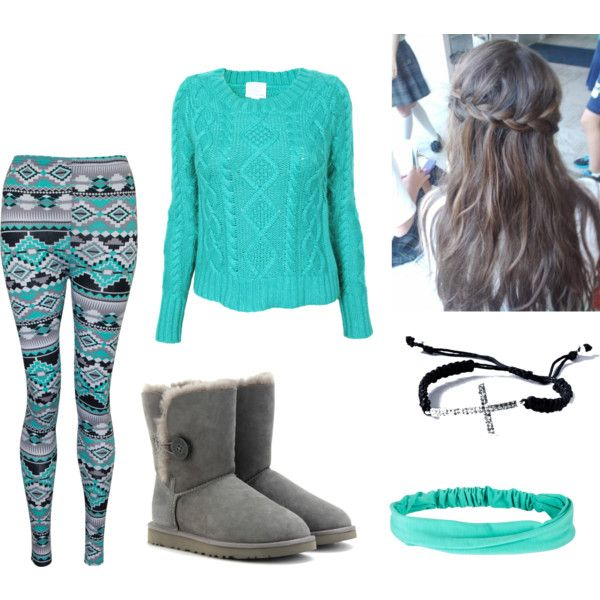 outfits for girls super cute outfits for winter for girls - wish the sweater was a cfeznht