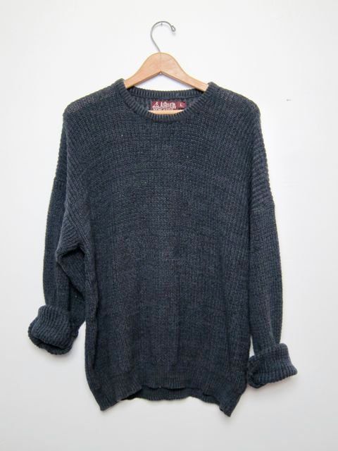 oversized sweaters vintage black sweater. oversized sweater djhhczb