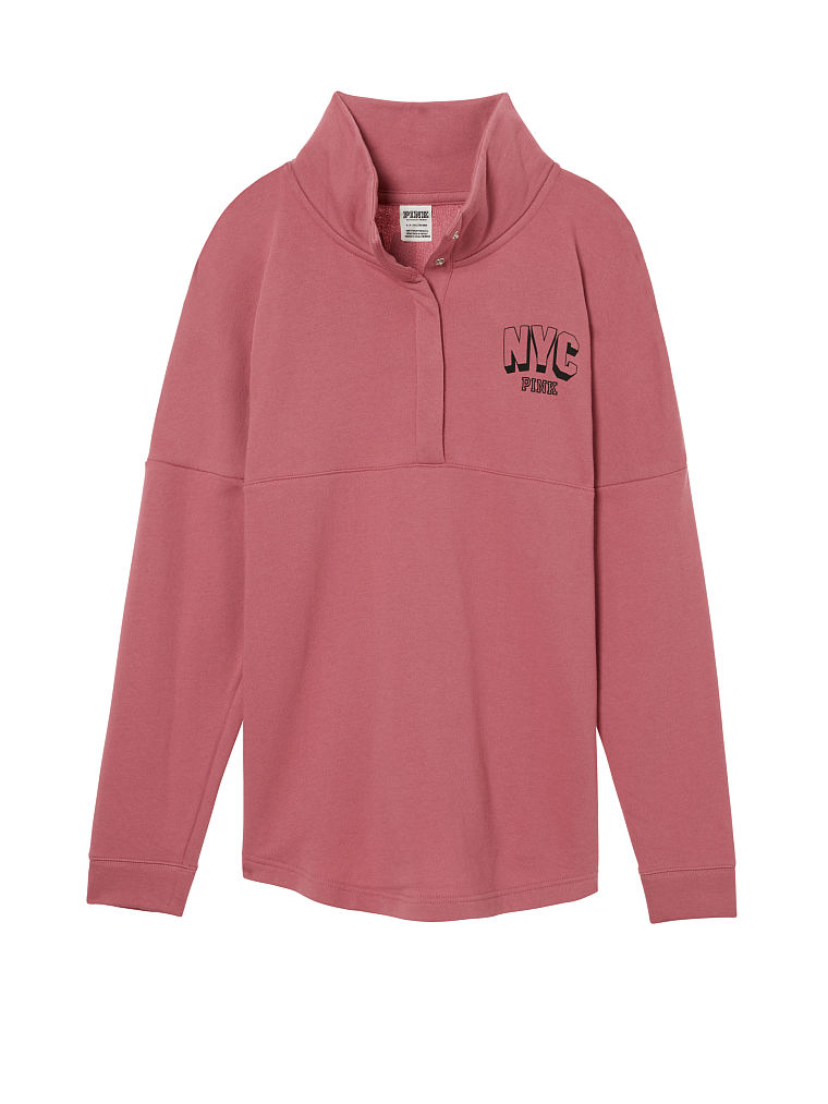 pink sweatshirts share by email tixopte