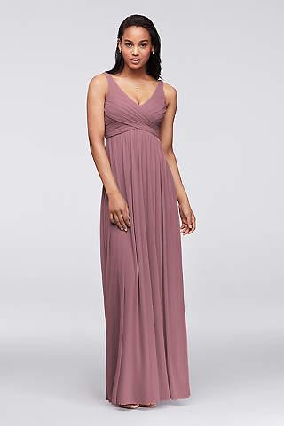 plus size bridesmaid dresses davidu0027s bridal kjrnezi