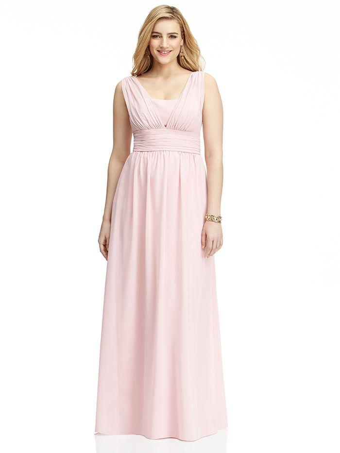 plus size bridesmaid dresses social bridesmaid bwiboqc