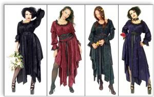 plus size gothic clothing eternal love plus size ophelia dress velvet jjqljhc