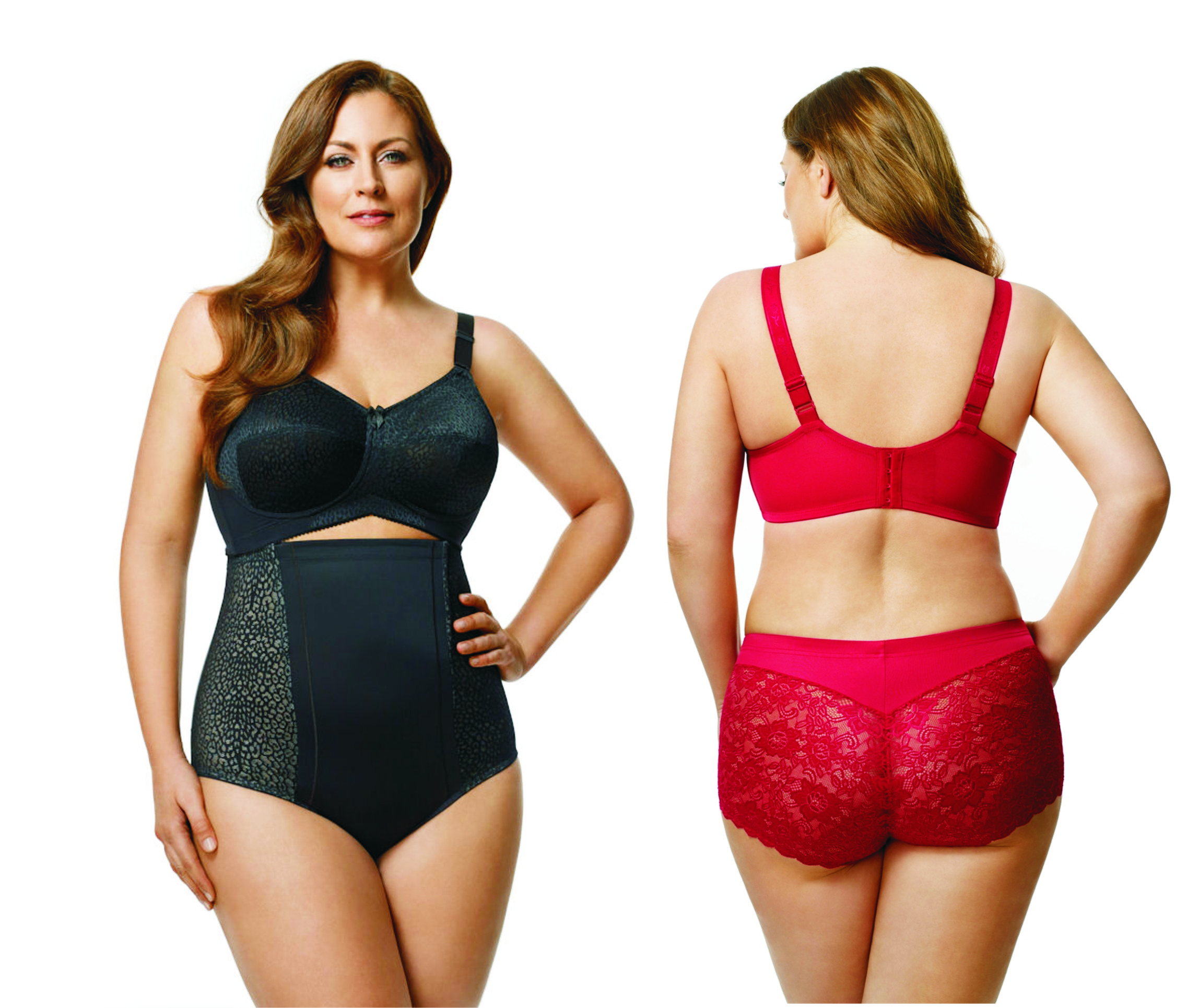 plus size underwear plus size women in underwear bf4hqhea huqdbvt
