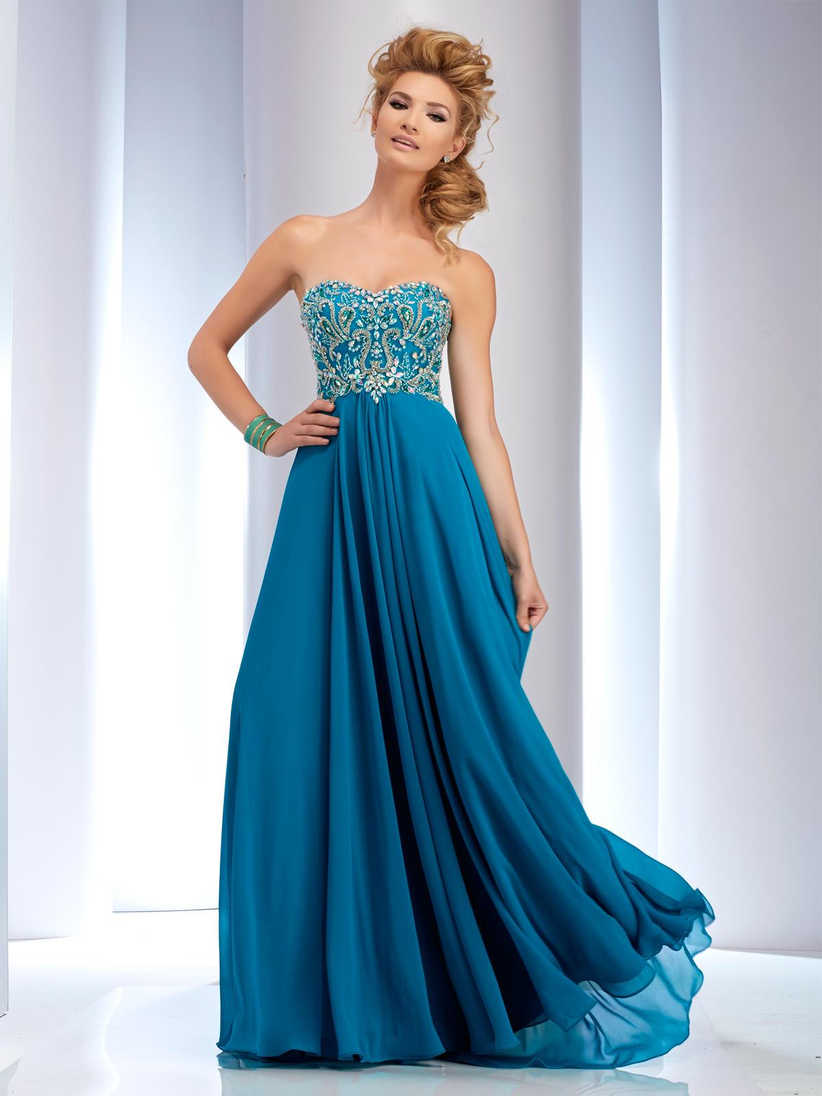 prom gowns clarisse prom dress 2566 bvbjwer