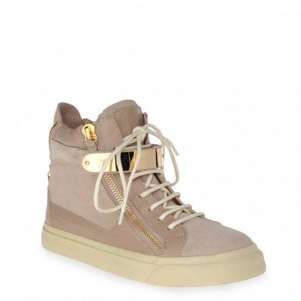quirkin.com high top sneakers for women (02) #cuteshoes xcugjfa
