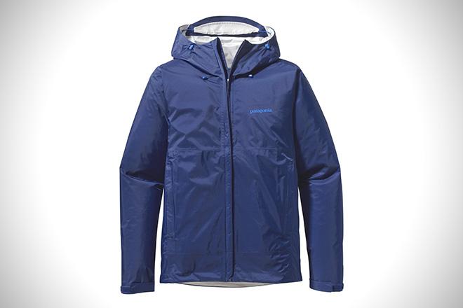 rain jackets for men patagonia torrentshell rain jacket mlkbgeu