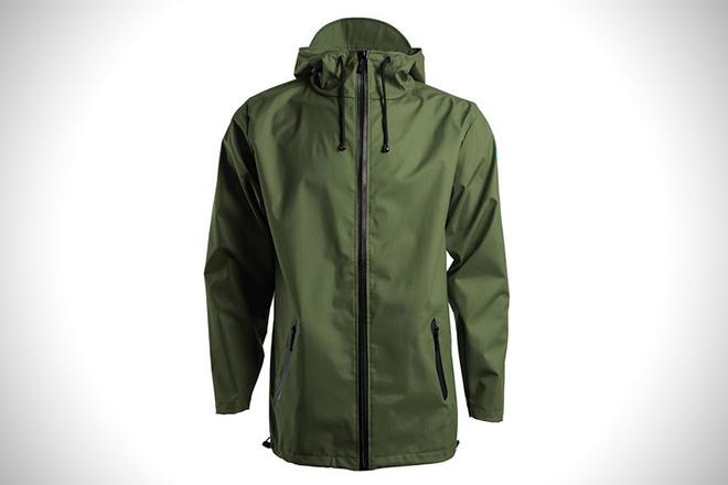 rain jackets for men rains the breaker quqlchm