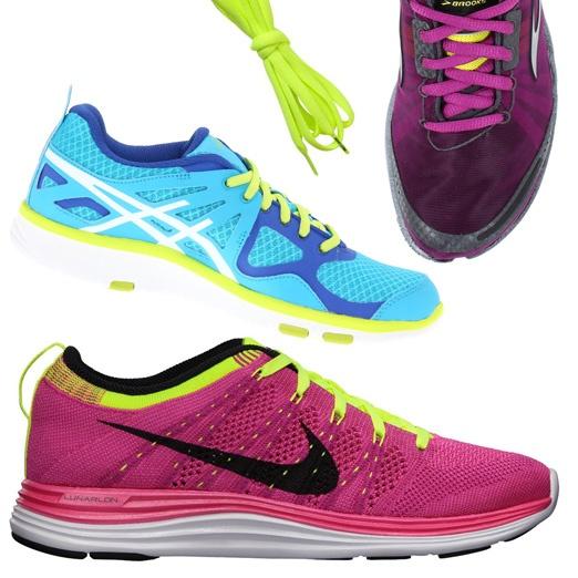 rank u0026 style - best stylish running sneakers dejurom
