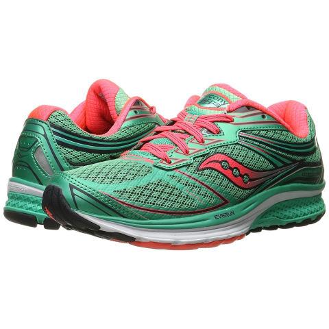 running sneakers guide 9 running shoes for women nulrwxq